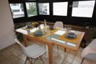 Möblierte Wohnung mit großem Balkon in Köln-Pesch