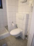 Gepflegte und möblierte Wohnung in Meerbusch-Büderich