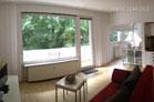 Modern möbliertes Apartment in Ratingen