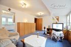 2 Zimmerwohnung mit sehr gutem Preis-Leistungsverhältnis