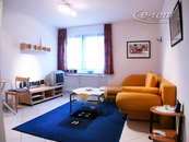 Modernly furnished and spacious apartment in Ratingen-Tiefenbroich
