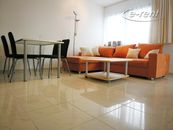 Modernly furnished and well-equipped apartment in Ratingen-Tiefenbroich