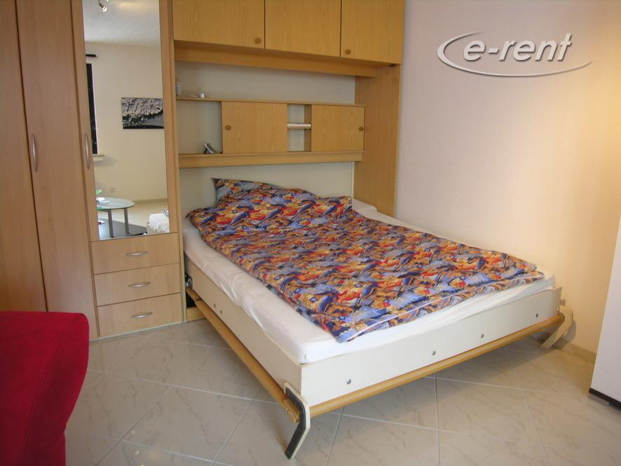 Modern möbliertes und ruhiges Apartment in Ratingen-Lintorf