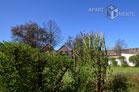 Möbliertes Apartement mit Terrasse in Uni-Nähe in Düsseldorf-Wersten