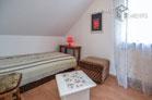 Modern möblierte und ruhig gelegene Wohnung in Neuss