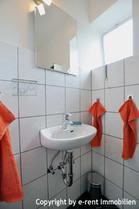 Hochwertig möblierte und ruhig gelegene Wohnung in Ratingen-Tiefenbroich