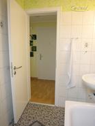 Modern möblierte und zentral gelegene Wohnung im Zentrum von Ratingen
