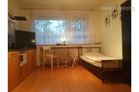 Functionally furnished apartment in Neuss-Reuschenberg