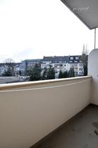 Modern möbliertes und helles Apartment in Düsseldorf-Wersten
