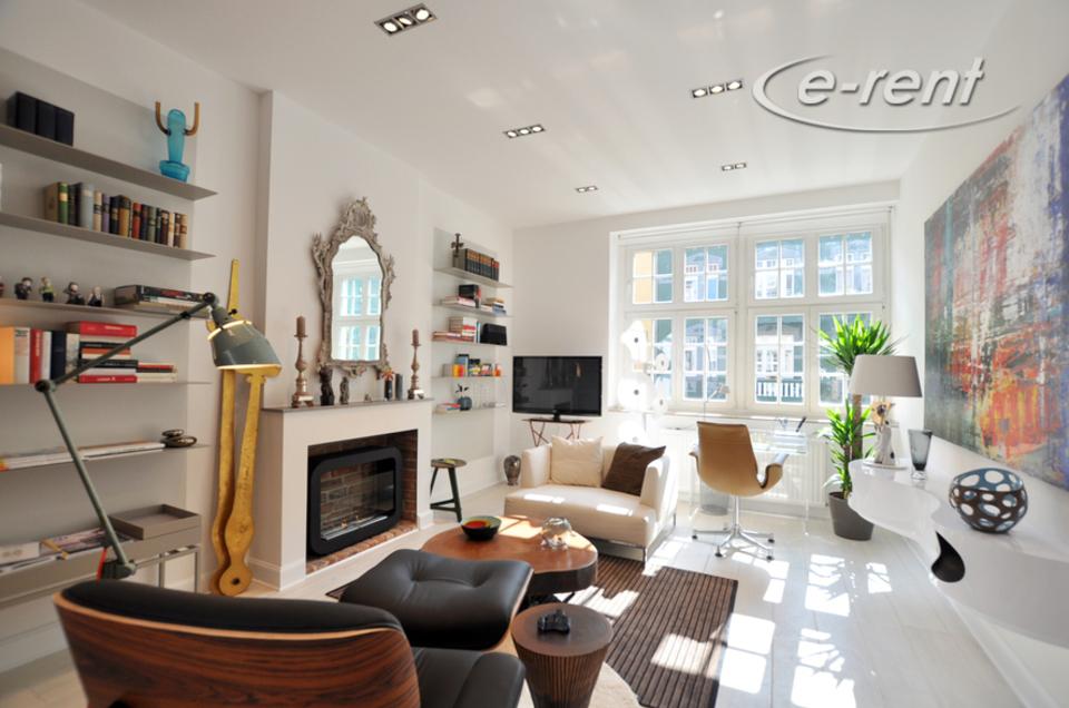 Wohnung Bonn Mieten