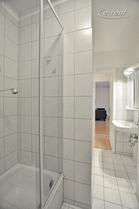 Modern möblierte Wohnung in sehr attraktiver und zentraler Wohnlage in Düsseldorf-Carlstadt