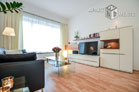 Modern furnished apartment of the top category in Düsseldorf-Düsseltal