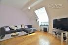 Hochwertig möblierte Wohnung in Düsseldorf-Düsseltal