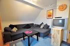 Modern furnished apartment in Leverkusen-Schlebusch
