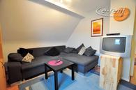 Modern möblierte Wohnung in Leverkusen-Schlebusch