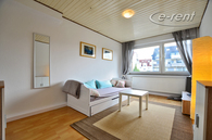 Apartment in ruhiger Wohnlage