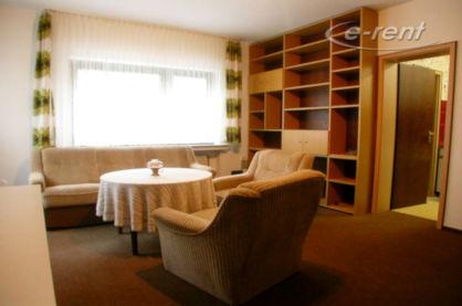 Möbliertes Apartment in schöner Lage von Bonn-Dottendorf