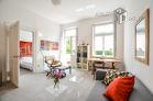 Modern und gepflegt möblierte Wohnung in traumhafter Lage der Bonner Südstadt