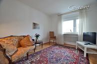Möblierte Wohnung in Bonn-Vilich mit direkter Anbindung zur City