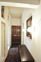 möblierte Wohnung in erstklassiger Lage von Bonn-Gronau
