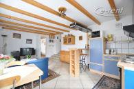 Helle und klassisch möblierte Wohnung in ruhiger Lage von Lohmar-Honrath