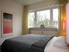 2-Zimmer-Appartement der Top-Kategorie in bester Lage