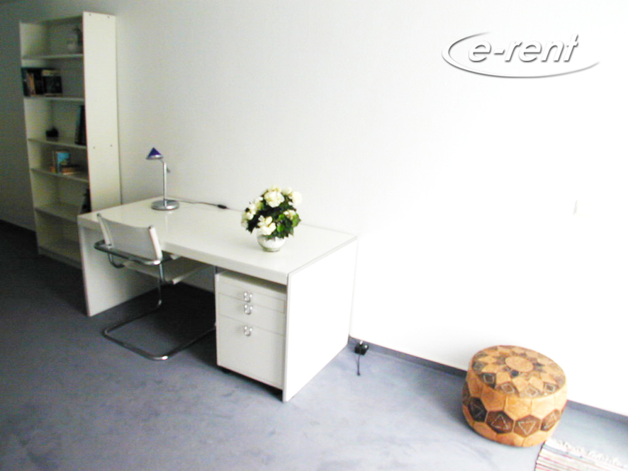 Zimmer der gehobenen Kategorie mit hohem Qualitäts- und Serviceniveau
