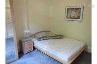 Hochwertig möbliertes Apartment in Bad Honnef in toller Lage