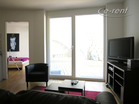 möbliertes und geräumiges Apartment in Bonn-Poppelsdorf