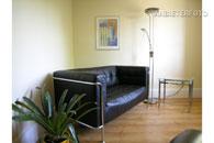 Hochwertig möbliertes Apartment in Bad Honnef mit tollen Ausblicken