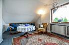 Möbliertes Zimmer mit eigenem Bad und Südbalkon in Sankt Augustin
