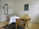 Modern möblierte Wohnung in Sankt Augustin