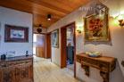 Furnisched single house in a quiet location in Lohmar Weegen