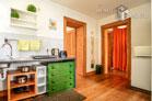möbliertes Zimmer in 3er WG in guter Wohnlage in Bonn-Villenviertel
