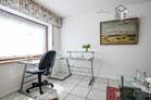 Möblierte Wohnung in ruhiger Lage in Swisttal-Heimerzheim