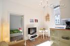 Möbliertes Apartment der Top-Kategorie citynah in Bonn Nordstadt