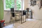 Modern möblierte und ruhige Singlewohnung in Bonn-Dottendorf
