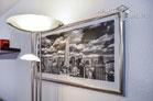 Möblierte und ruhige Wohnung mit guter Anbindung in Bonn-Dottendorf