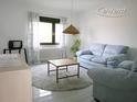 Möblierte und ruhig gelegene Wohnung in Bonn-Plittersdorf
