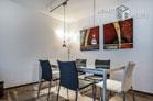 Modern möblierte Wohnung mit eigenem Eingang in Königswinter-Ittenbach