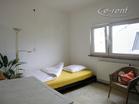 2-Zimmer-Einheit in 2er WG in ruhiger Lage