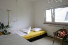 Gemütlich möblierte Wohnung in 2er WG in Sankt Augustin-Hangelar
