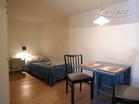 Möbliertes Apartment in ruhiger Wohnlage von Bonn-Plittersdorf
