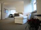 hochwertig möblierte 2 Zimmerwohnung in Bonn-Villenviertel