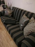 Single-Appartement mit hochwertiger Ausstattung