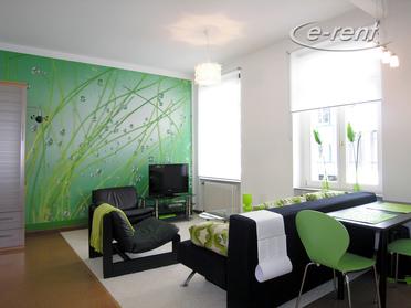 Modernes und gepflegtes 2 Zimmer-Apartment in guter Lage