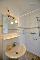 Möblierte Wohnung in ruhiger Lage in Wachtberg-Niederbachem