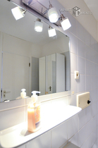 Möbliertes und geräumiges Apartment in Bonn-Muffendorf