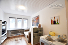Modern furnished city apartment of the top category in Bonn-Centre