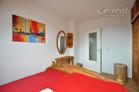 Möblierte Dachgeschosswohnung in ruhiger Lage in Troisdorf-Spich